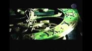 Камелия - Стрелките спират