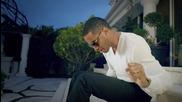 Trey Songz - Sex Ain't Better Than Love ( Официално Видео )