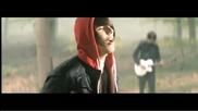 Jena Lee feat. Eskemo - Eternise moi (clip officiel)