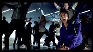 2o11 • Swizz Beatz - International Party feat. Alicia Keys [official Music Video]