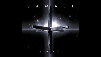 Samael - Together