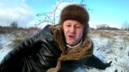 Чёрные Береты - Я живу в России
