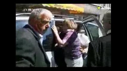 Житейска драма в Асеновград