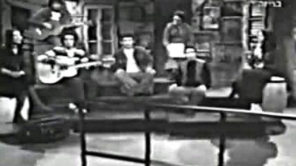 Ofra Haza - Im Nin'alu (1978)