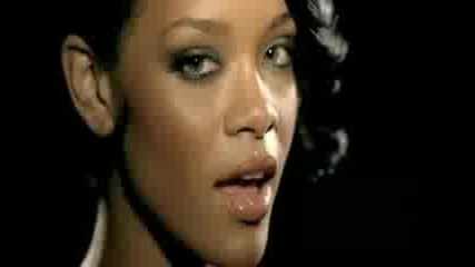 Rihanna - Umbrella Със Субтитри