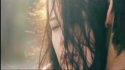 Dj Sava - Bailando ( feat. Hevito) Official Video 2014