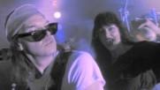 Neil Young - Farmer John (Оfficial video)