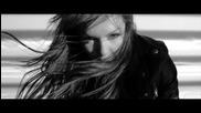 New ! Akcent & Galena - Te quiero