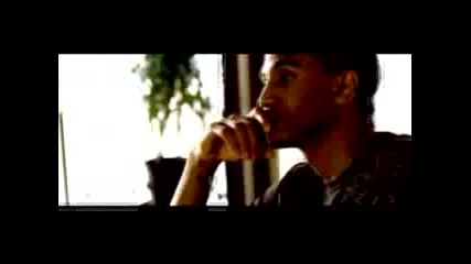 They Songz - Cant Help But Wait