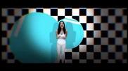 Bodybangers - Pump Up The Jam (v.extended)