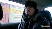 Такси България -