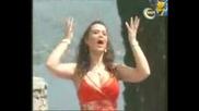 Aнета Наковска - Запей мой народе