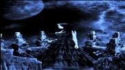 Judas Priest - Angel