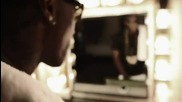 Soulja Boy - where You Get Them At (official Video)   Hq  
