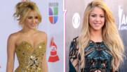Сериозна опасност за Шакира! Певицата е укривала данъци и може да бъде съдена