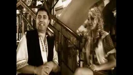 Nicolae Guta & Roxana - Mai barbate jura - te - 2009[www.fresh - Hits.com]