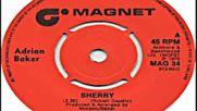 Adrian Baker - Sherry 1975