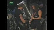 Metallica One [live] 2004