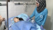 Syria: Three killed and 40 injured following shelling on west Aleppo - reports