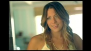Colbie Caillat - Bubbly (превод)