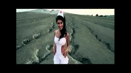 (2010) Residence Deejays ft. Frisco - Lovely Smile