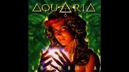 Aquaria - Firewings