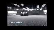 Formula 1 2009 Premiere Intro