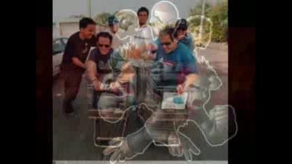 Linkin Park - Papercut