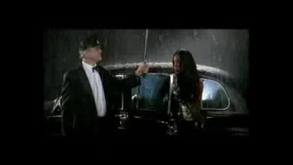 Beyonce Feat Lil Flip - That Girl