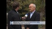 Димитър Главчев за приоритетите пред новото Народно събрание