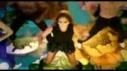 Jennifer Lopez - Do It Well