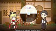 Re: Zero kara Hajimeru Break Time - 02 (bg sub) Вградени
