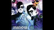 The Disco Boys - Shadows