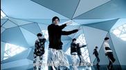 Exo-m - History (chinese Ver.)