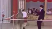 Kanguru Ile Boks Maci Yapilirsa Komik Film Yonetmen 2016 Hd