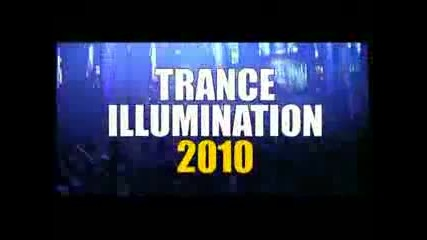Trance Illumination 2010