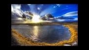 Прекрасна гръцка балада на Melas Thodoris -