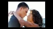 Nikita & Rusha - Obicham Te !!!