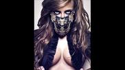 Mistress_of_trance™ - Life ( Original Mix )