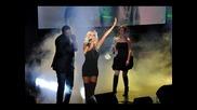 Final Version [live] Андреа и Борис Солтарийски - Още те държи