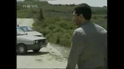 Asi Гордата аси епизод 45 - целия