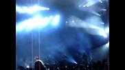 Enrique Sofia Live Mtel