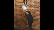 Rihanna Ft Fabolous - First Time