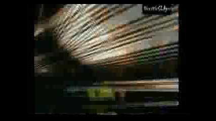 Wwe Raw Video
