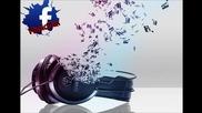 ¤ House Music™¤ - Phoenix (original Club Mix)