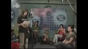 Мнoгo Яки Моменти От Musik Idol 2 Смях Тома Пее Песен На Азис