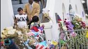 Obama to Honour Charleston Victims