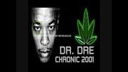 Dr Dre - Bang Bang