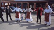 Ден На Пролетта В Село Кутово 2014