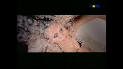 Viva Tv - Club Rotation - Videomix 2002 Part 2 of 5